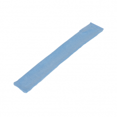 RS 100684 Flexi Microfibre Replacement Sleeves, Pack of 5