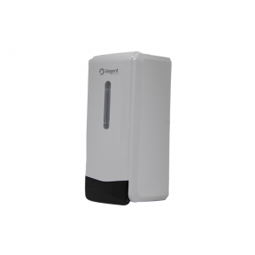 REINOL 1000ML SOAP DISPENSER