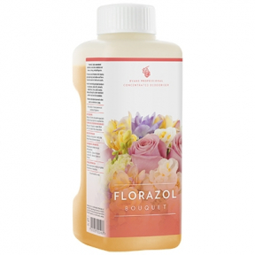Evans A113 Florazol Bouquet Fragrance Concentrate, 1 Litre