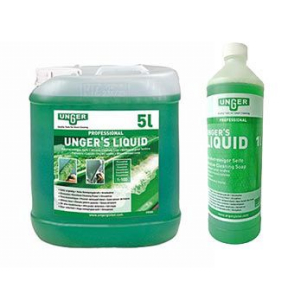Unger FR100 Concentrate for window cleaning, 1 litre