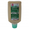 C0803 SPECIAL HAND CLEANER WITH CONDITIONER TO HELP REMOVE INKS, RESINS, GLUES, BITUMEN, TAR, PITCH ETC