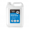 W15 Food Safe Antibac Hand Soap 5 Litre