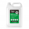 D4 Super Premium Green Detergent Washing Up Liquid 5 Litre