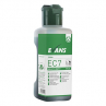 Evans EC7 A041 Heavy Duty Cleaner Concentrate 1 litre