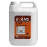 Evans A043 LSP Liquid Spray Polish 5 Litre
