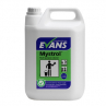 Evans A042 Mystrol All Purpose Cleaner 5 Litre