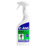 Evans A037 Mystrol Multi Purpose Cleaner 750ml Triggers