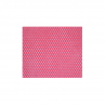 Light weight cleaning wiping cloths, Pack of 50, RED