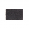 RS 102436 Griddle Pad, Pack of 10