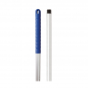 RS 103132 Abbey Hygiene Handle, 125cm, BLUE
