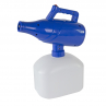RS 104703 12v Portable Handheld Mist Fogger Sprayer, 4 Litre