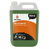 SELDEN F014, SELCLEN S INDUSTRIAL FLOOR MAINTENANCE CLEANER, 5 Litre