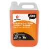 SELDEN J002, FOOD PLANT AND OVEN CLEANER, 5 LITRE