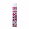 SELDEN KSH1, SUMMER FLOWERS AIR FRESHENER SPRAY, 12x 400ML