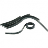 Unger RR990 Professional Rubber for Squeegee, 105cm each, sold in packs of 10